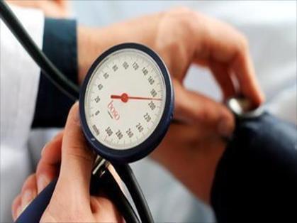 """قاعدة """"العمر+100"""" لاحتساب ضغط الدم خاطئة   منوعات   Scoop.it"""