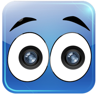 The Best App For Monitoring Students | Educational Leadership and Extras | Scoop.it