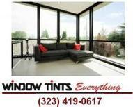 Window Tinting Los Angeles: Enjoy Your Glass Windows Without Harm - NewsWire | Glass | Scoop.it