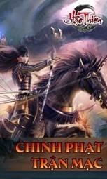Tai Game Hao Thien Online | Tro Choi|Tai Tro Choi Di Dong Mien Phi | Tai Game Mien Phi | Scoop.it