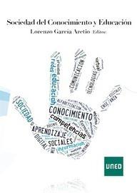 Ebook: Aprendizaje 2.0: Sociedad del Conocimiento y Educación | TIC y Sociedad | Scoop.it