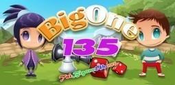Tải game bigone phiên bản 135 miễn phí | Game Mobile Hot | Scoop.it