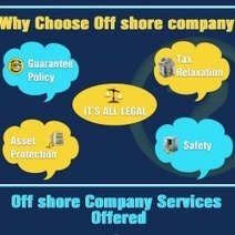Offshore Company | actoffshore | Scoop.it