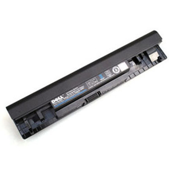 Replacement Dell Inspiron 1564 Battery|6Cells Inspiron 1564 Battery New | batterypackstore | Scoop.it