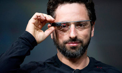 Google's Sergey Brin bankrolled world's first synthetic beef hamburger | Cool science & tech things | Scoop.it