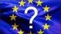 EU enlargement: The next eight   The Global Economy   Scoop.it