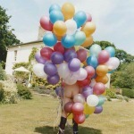Marc Jacobs' Mens Campaign Features Bare Bums, Balls and Balloons   Brand Marketing & Branding   Scoop.it