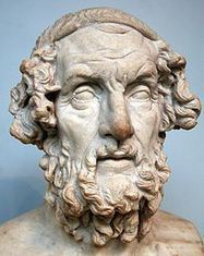 The odyssey by Homer | Inspiring Poems | Scoop.it