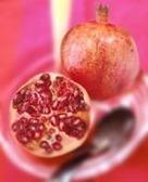 Granada | Guía de Frutas | CONSUMER EROSKI | Granada (Punica Granatum) | Scoop.it