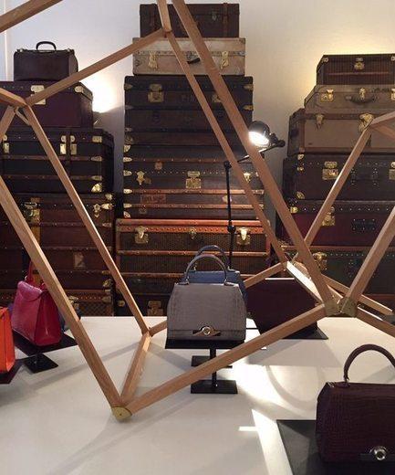 Moynat relance la fabrication du cuir de Russie | Les Gentils PariZiens : style & art de vivre | Scoop.it