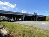AAA: Midlands Bridges Among State's Worst - Patch.com | Bridges of the World | Scoop.it