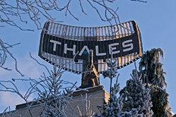 Thales : La CFDT signe un accord expérimental sur le télétravail avec droit et devoir de deconnexion | Change management and HR solutions, what's new ? | Scoop.it