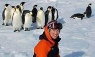 Home - Antarctic Research Centre - Victoria University of Wellington   Antarctic research   Scoop.it