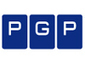 PGP Desktop | Poder y Control | Scoop.it