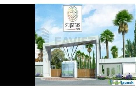 Suparas Aero Estate Bhiwadi | Property in Bhiwadi, Real Estate in Bhiwadi | Scoop.it