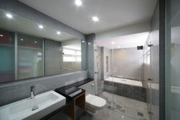 Three Good Reasons Why A Whole New Bathroom Boosts Your Homes Value | QUALITY BATHROOM RENOVATIONS IN MELBOURNE | Scoop.it