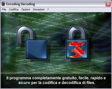 Encoding Decoding Free | My technocorner | Scoop.it