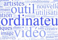 Le numérique pour mieux comprendre les Français | Solutions locales | Scoop.it