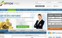 Best Binary Options Trading Brokers - Best Binary Option Reviews | bookmark | Scoop.it