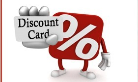 soooo many profits and discount sales with Amazon coupon 10%   Save big with Amazon coupon 10%   Scoop.it