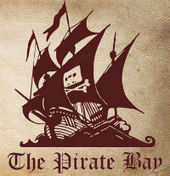 """Irish SOPA"" To Receive First Test in Pirate Bay Blocking Case 