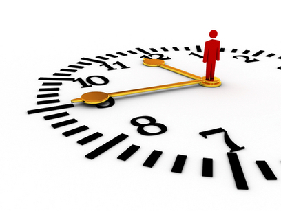 3 Time Management Tips for the Busy Event Professional | Simple Time Management Tips | Scoop.it