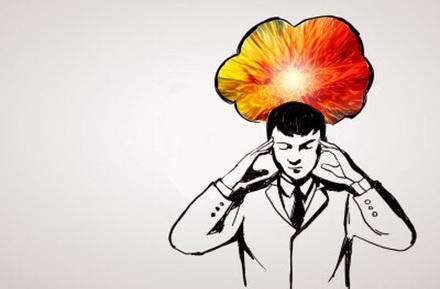 5 façons de stimuler sa créativité | TRIZ et Innovation | Scoop.it