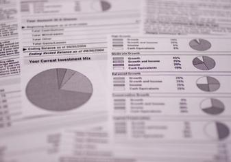 Understanding Profit Metrics: Gross, Operating And Net Profits | Organizational Performance | Scoop.it