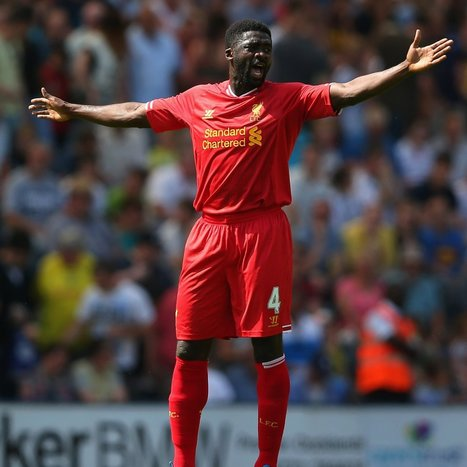 EPL Transfers: 10 Best Value-for-Money Signings This Summer - Bleacher Report | Football | Scoop.it