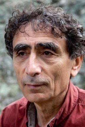 The Believer Logger — Dr. Gabor Maté.   a lifetime online   Scoop.it