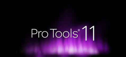 Pro Tools 11 Announced, New audio engine, 64-bit architecture, and expanded metering | Mr.G's Stuff | Scoop.it