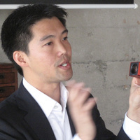 Lytro Camera First Look: It's Small, Deep and Cheap (updating live) | Technology and Gadgets | Scoop.it
