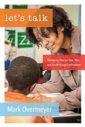 Stenhouse Publishers: Let's Talk | Dialogue and Learning | Scoop.it