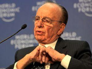 Fox in the Schoolhouse: Rupert Murdoch Wants to Teach Your Kids | Visual*~*Revolution | Scoop.it