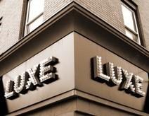 Luxe & e-Commerce : les clés du succès   PressMyWeb   web 2.0, e-marketing, e-commerce, nouvelles technologies   The secrets of luxury   Scoop.it