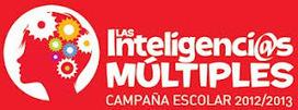INTELIGENCIAS MÚLTIPLES. Inteligencia lingüística. | ADQUISICIÓN DE SEGUNDAS LENGUAS-SECOND LANGUAGE ADQUISITION | Scoop.it