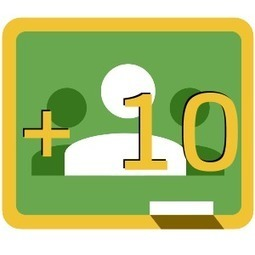 10 Additional Things You Can Do With Google Classroom | Technology and Web 2.0 | Scoop.it