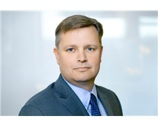 Kemira CEO named as chairman of Chemical Industry Federation of Finland | Latest News From Chemical Industry | Scoop.it