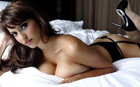 Top Dating Girls Profiles Under 30 | amyschonell | Scoop.it