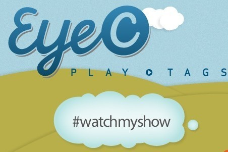 Eye-C New iOS & Android App Crowdsources Media Playlists Through  Hashtags | Mobile Marketing Strategy and beyond | Scoop.it