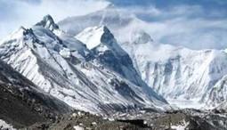 Tibet 8 Night 9 days Everest Base Camp Tour | Kathmandu lhasa everest base camp overland tour. | Nepal Trekking,Hiking in Nepal | Scoop.it