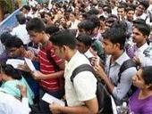 Jharkhand Board (JAC) class 10th result 2014 declared - Check Here | Latest News | Scoop.it