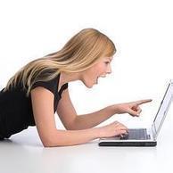 Ocho plataformas para formarte gratis a través de internet | Educacion & Tecnologia | Scoop.it
