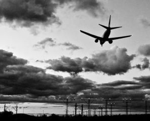 Reverse culture shock: What, when, and how to cope < Repatriation | Expatica The Netherlands | Value my Expatriation Experience | Scoop.it