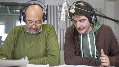 El día en el que la Tierra se quedó a oscuras | Radio 2.0 (En & Fr) | Scoop.it