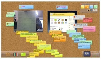 lino it - O meu placar online | 1-MegaAulas - Ferramentas Educativas WEB 2.0 | Scoop.it