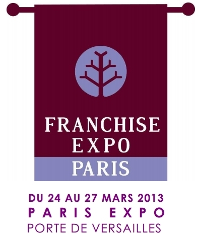 Franchise habitat : TECHNITOIT présent à Franchise Expo Paris