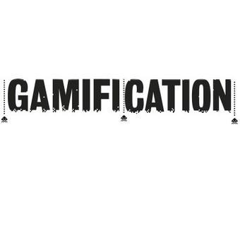 Hoe gamification uw wereld verandert | Onderwijs & ICT & Social media | Scoop.it