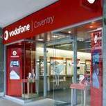 Vodafone Creates 1,400 Jobs With 150 Stores | BUSS4 Part B | Scoop.it