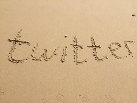 Comment activer la nouvelle timeline de Twitter ? | Veille pour les acteurs touristiques | Scoop.it